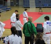 pesaro-2012_camp-ita-a-sq-cadetti_100