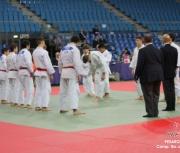 pesaro-2012_camp-ita-a-sq-cadetti_103