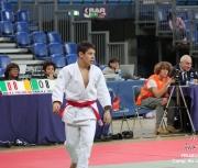 pesaro-2012_camp-ita-a-sq-cadetti_105
