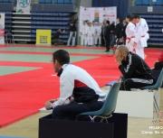pesaro-2012_camp-ita-a-sq-cadetti_107
