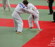 pesaro-2012_camp-ita-a-sq-cadetti_109