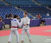 pesaro-2012_camp-ita-a-sq-cadetti_114