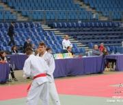 pesaro-2012_camp-ita-a-sq-cadetti_116