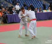 pesaro-2012_camp-ita-a-sq-cadetti_118