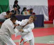 pesaro-2012_camp-ita-a-sq-cadetti_119