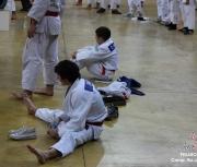 pesaro-2012_camp-ita-a-sq-cadetti_120