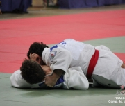 pesaro-2012_camp-ita-a-sq-cadetti_124