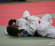 pesaro-2012_camp-ita-a-sq-cadetti_125