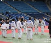pesaro-2012_camp-ita-a-sq-cadetti_127