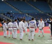 pesaro-2012_camp-ita-a-sq-cadetti_128