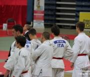 pesaro-2012_camp-ita-a-sq-cadetti_129
