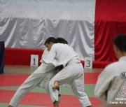 pesaro-2012_camp-ita-a-sq-cadetti_130