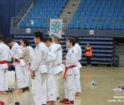 pesaro-2012_camp-ita-a-sq-cadetti_133