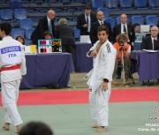 pesaro-2012_camp-ita-a-sq-cadetti_136
