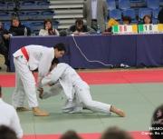 pesaro-2012_camp-ita-a-sq-cadetti_137