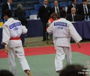 pesaro-2012_camp-ita-a-sq-cadetti_138
