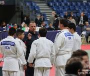pesaro-2012_camp-ita-a-sq-cadetti_139