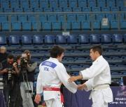 pesaro-2012_camp-ita-a-sq-cadetti_142