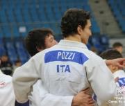 pesaro-2012_camp-ita-a-sq-cadetti_143