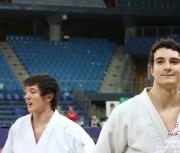 pesaro-2012_camp-ita-a-sq-cadetti_144