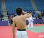 pesaro-2012_camp-ita-a-sq-cadetti_146