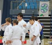 pesaro-2012_camp-ita-a-sq-cadetti_148