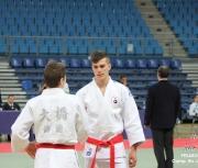 pesaro-2012_camp-ita-a-sq-cadetti_149