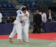 pesaro-2012_camp-ita-a-sq-cadetti_152
