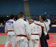pesaro-2012_camp-ita-a-sq-cadetti_153