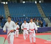 pesaro-2012_camp-ita-a-sq-cadetti_155