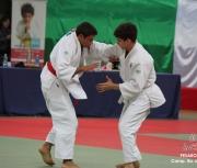 pesaro-2012_camp-ita-a-sq-cadetti_157