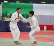 pesaro-2012_camp-ita-a-sq-cadetti_158