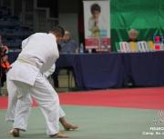 pesaro-2012_camp-ita-a-sq-cadetti_159