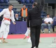 pesaro-2012_camp-ita-a-sq-cadetti_160