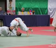 pesaro-2012_camp-ita-a-sq-cadetti_161