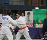 pesaro-2012_camp-ita-a-sq-cadetti_163