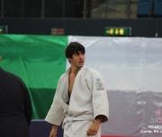 pesaro-2012_camp-ita-a-sq-cadetti_166