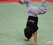 pesaro-2012_camp-ita-a-sq-cadetti_167