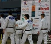 pesaro-2012_camp-ita-a-sq-cadetti_168