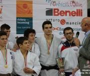 pesaro-2012_camp-ita-a-sq-cadetti_169