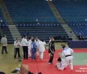 pesaro-2012_camp-ita-a-sq450