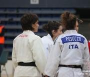 pesaro-2012_camp-ita-a-sq452