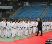 pesaro-2012_camp-ita-a-sq453