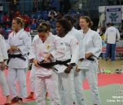 pesaro-2012_camp-ita-a-sq456
