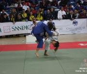 pesaro-2012_camp-ita-a-sq493