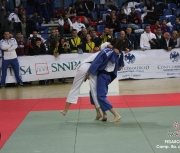 pesaro-2012_camp-ita-a-sq496