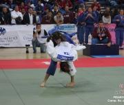 pesaro-2012_camp-ita-a-sq505