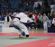 pesaro-2012_camp-ita-a-sq519