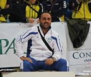 pesaro-2012_camp-ita-a-sq521