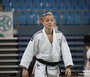 pesaro-2012_camp-ita-a-sq555
